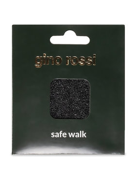 Gino Rossi Gino Rossi Σόλες Safe Walk Μαύρο