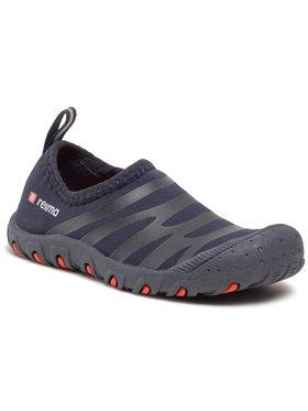 Reima Reima Chaussures Adapt 569518 Bleu marine