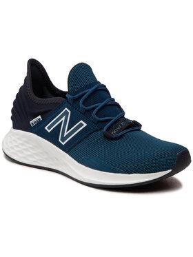 New Balance New Balance Schuhe MROAVCR Dunkelblau