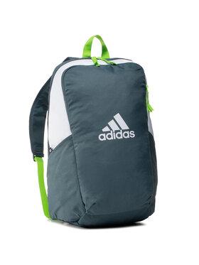 adidas adidas Plecak Parkhood FS0276 Szary