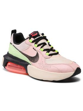 Nike Nike Buty Air Max Verona CK7200 800 Różowy