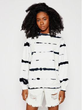 Levi's® Levi's® Sweatshirt Melrose Slouchy Crew 32951-0009 Multicolore Oversize