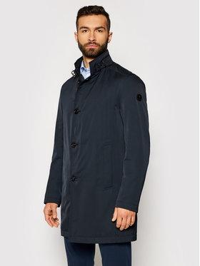 JOOP! Joop! Prechodný kabát 17 JC-89Felinos 30024850 Čierna Regular Fit