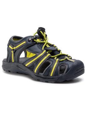CMP CMP Sandalen Aquarii 2.0 Hiking Sandal 30Q9664 Grau