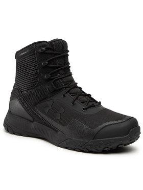 Under Armour Under Armour Pantofi Ua Valsetz Rts 1.5 3021034-001 Negru