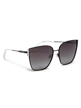 Calvin Klein Jeans Calvin Klein Jeans Sunčane naočale CKJ21209S 47110 Crna