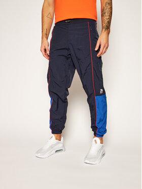 Levi's® Levi's® Jogginghose PEANUTS® Miles 84451-0001 Dunkelblau Relaxed Fit