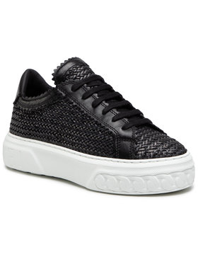 Casadei Casadei Sneakers 2X822P0201HANOI9000 Negru