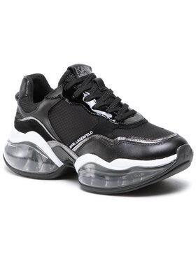 KARL LAGERFELD KARL LAGERFELD Sneakers KL62720 Noir