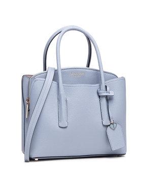 Kate Spade Kate Spade Handtasche PXRUA161 Blau