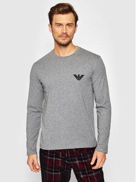 Emporio Armani Underwear Emporio Armani Underwear Pijama 111955 1A599 35374 Gri