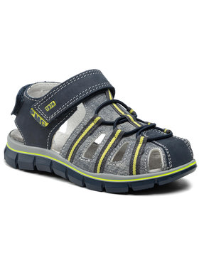 Primigi Primigi Sandale 3396622 S Gri
