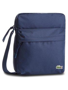 Lacoste Lacoste Sacoche Crossover Bag NH2012NE Bleu marine