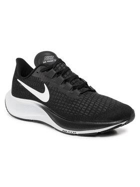 Nike Nike Batai Air Zoom Pegasus 37 BQ9646 002 Juoda