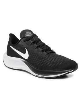 Nike Nike Chaussures Air Zoom Pegasus 37 BQ9646 002 Noir