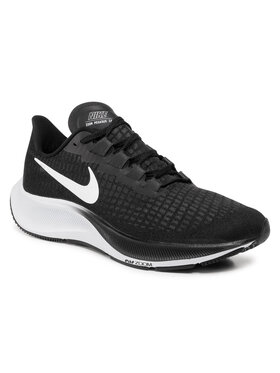 Nike Nike Cipő Air Zoom Pegasus 37 BQ9646 002 Fekete