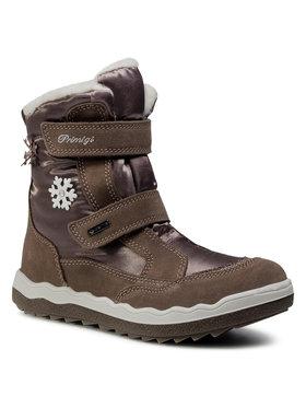 Primigi Primigi Sniego batai GORE-TEX 6381611 S Ruda