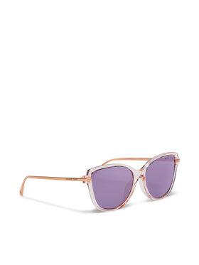 Michael Kors Michael Kors Сонцезахисні окуляри Sorrento 0MK2130U Рожевий