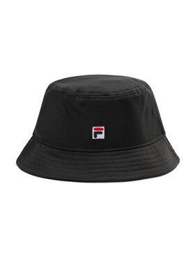 Fila Fila Bucket kalap Bucket Hat 681480 Fekete
