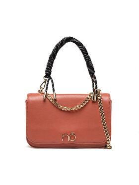 Nobo Nobo Handtasche NBAG-J4250-C004 Orange