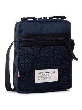 Levi's® Levi's Τσαντάκι 38005-0082 Σκούρο μπλε