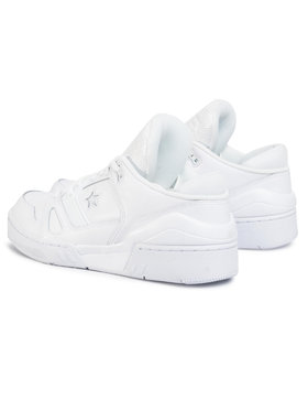 Converse Converse Sneakersy Erx 260 Ox 165044C Bílá