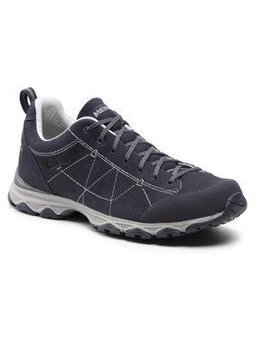 Meindl Meindl Trekingová obuv Matera 4675 Tmavomodrá