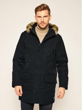 Levi's® Levi's® Zimní bunda Woodside 27324-0002 Černá Regular Fit