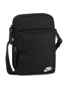 Nike Nike Torbica oko struka BA5898 010 Crna