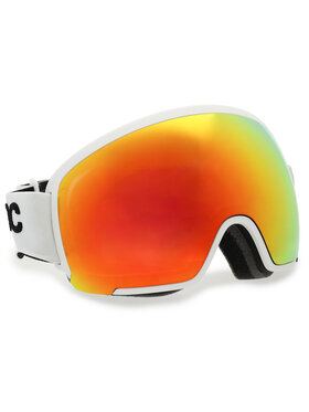 POC POC Очила за зимни спортове Orb Clarity 407008265 Бял