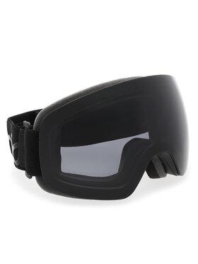 Head Head Ochelari ski Globe 390407 Negru