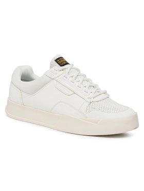 G-Star RAW G-Star RAW Sneakersy Rackam Vodan Low II D17994-C509-110 Beżowy