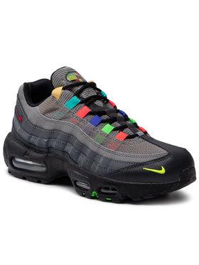 Nike Nike Buty Air Max 95 Se CW6575 001 Szary