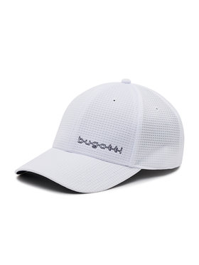 Bugatti Bugatti Baseball sapka 00092-62580-0001/000 Fehér