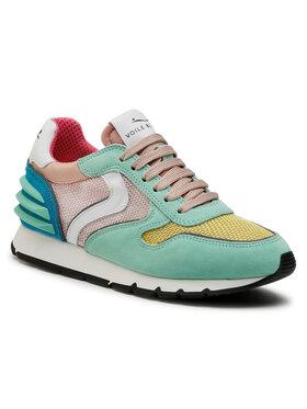 Voile Blanche Voile Blanche Sneakers Julia Power Mesh 0012015734.01.1F46 Colorat