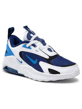 Nike Nike Sneakers Air Max Bolt (PSE) CW1627 400 Blanc