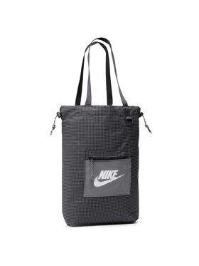 Nike Nike Geantă CV1409 010 Negru