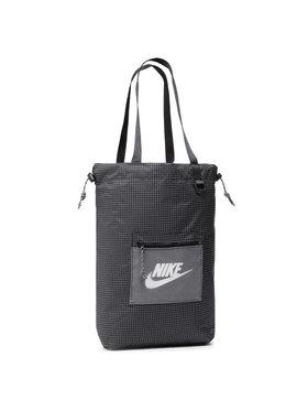 Nike Nike Сак CV1409 010 Черен
