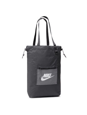 Nike Nike Taška CV1409 010 Čierna