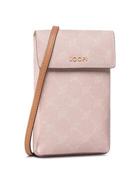 Joop! Joop! Τσάντα Cortina 4140004809 Ροζ