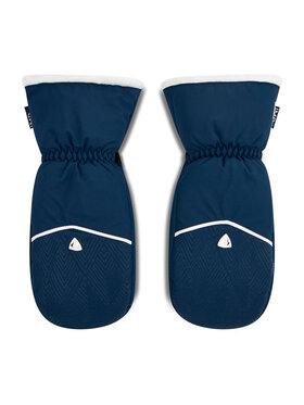 Rossignol Rossignol Ръкавици за ски W Romy Impr M RLIWG12 Тъмносин