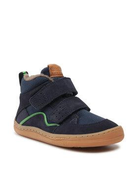 Froddo Froddo Auliniai batai G3110194 S Tamsiai mėlyna