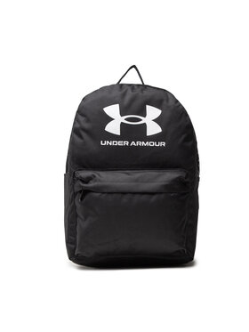 Under Armour Under Armour Раница Loudon Backpack 1364186001-001 Черен