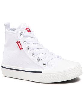 Levi's® Levi's® Scarpe da ginnastica VORI0014T Bianco