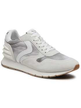 Voile Blanche Voile Blanche Sneakersy Liam Power 0012015677.06.1N14 Szary