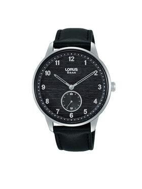 Lorus Lorus Orologio RN461AX9 Nero