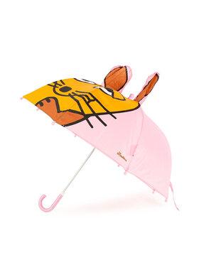Playshoes Playshoes Esernyő 448510 Rózsaszín
