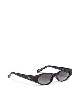 Vans Vans Okulary przeciwsłoneczne Y2K VN0A47RIBLK1 Czarny