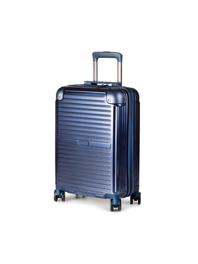 Puccini Puccini Mali tvrdi kofer Dallas PC027C 7 Tamnoplava