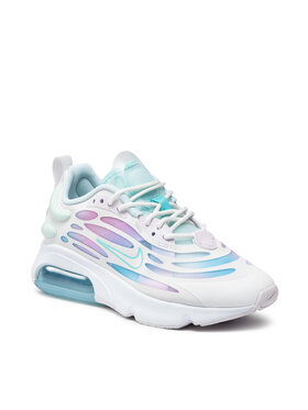 Nike Nike Buty Air Max Exosense Se CZ6633 100 Biały